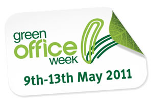 Green Office Week