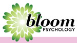 Bloom Psychology