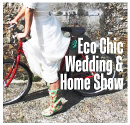 Eco Chic Wedding & Home Show