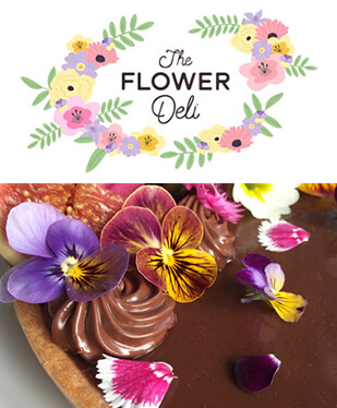 The Flower Deli